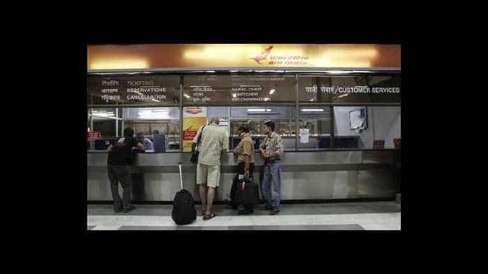 Aviation: IGI Airport in top 20 Busiest Airports in the World list; pax traffic at whopping 6.34 crore