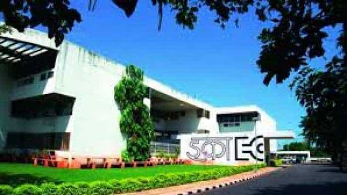 ECIL recruitment 2018: Junior Technical Officer, Junior Consultant jobs available on careers.ecil.co.in; here is how to apply
