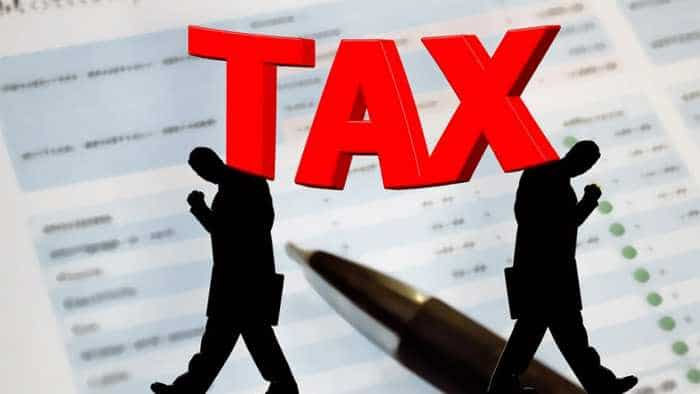 Income Tax Return alert: CBDT extends ITR filing, audit report deadline for certain categories
