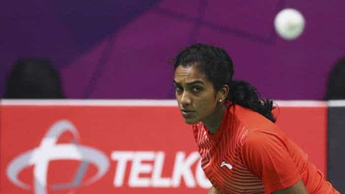 'Tycoons of Tomorrow': PV Sindhu only sportsperson in Forbes India's list; check other names