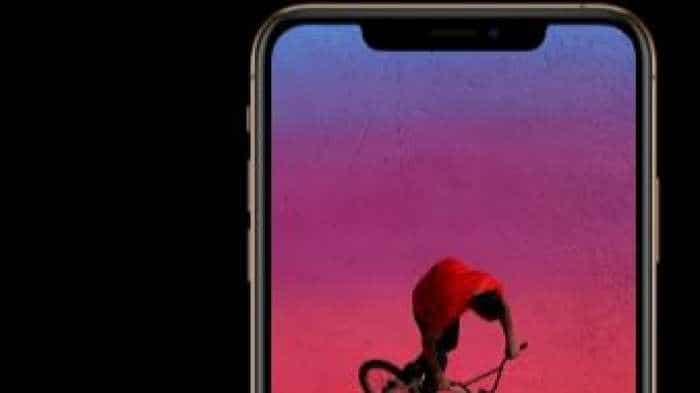 Apple iPhone XS Max beats iPhone XS in early sales: Report