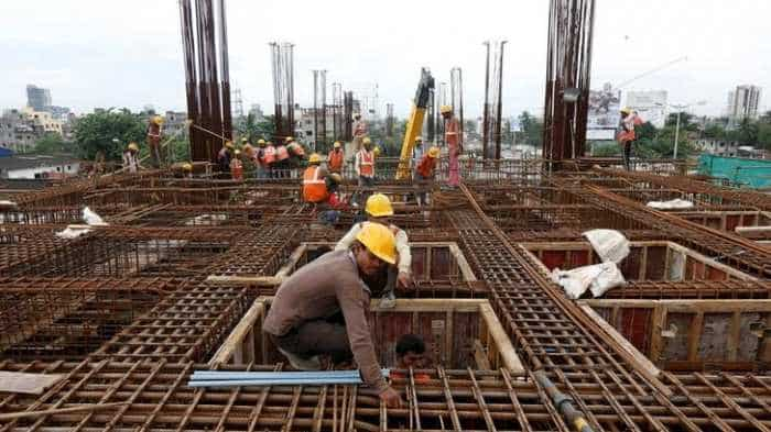 India's economy continues on robust growth path: ADB