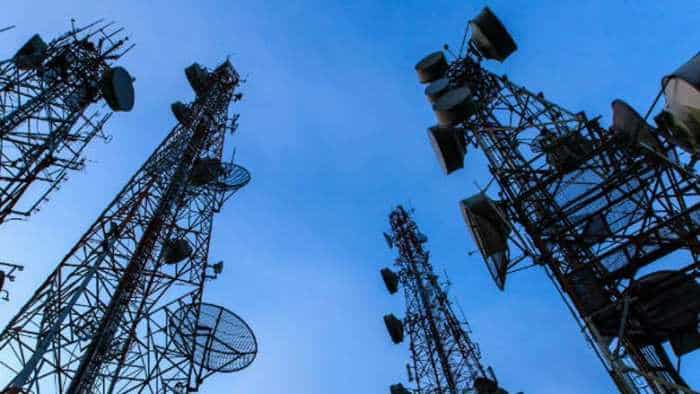 Modi Cabinet clears new telecom policy; set to create 4 mn jobs, attract $100 bn investments