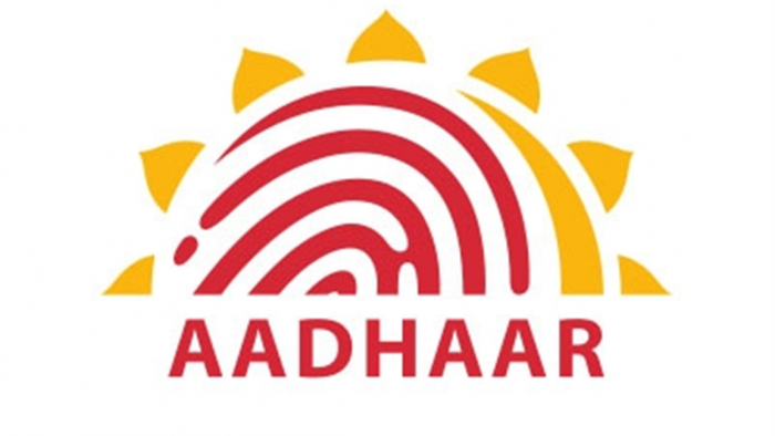 How to apply for Aadhaar card: In brief, step by step guide