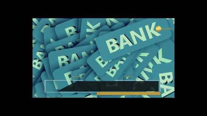 What banking crisis? MFIs post stellar growth in Q1