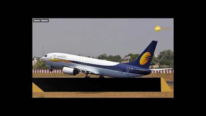 Aviation: India is flying, literally!