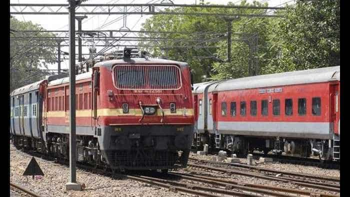 Railway Recruitment 2018: Apply for PGT, TGT and PRT posts; check eligibility, last date and other details here