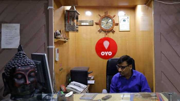 Oyo to offer 10,000 jobs in UAE; expands international presence