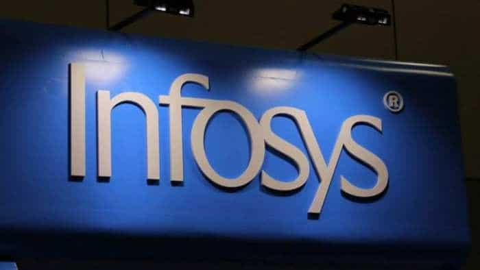 Infosys Q2 result highlights: Net profit jumps to Rs 4,110 cr, dividend announced