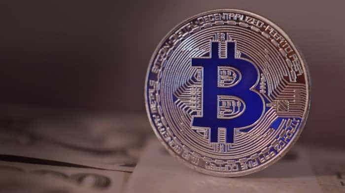 RBI ban on cryptocurrencies fails to deter investors? Is Bitcoin, Ethereum, Ripple trading up? Check out surprise at WazirX