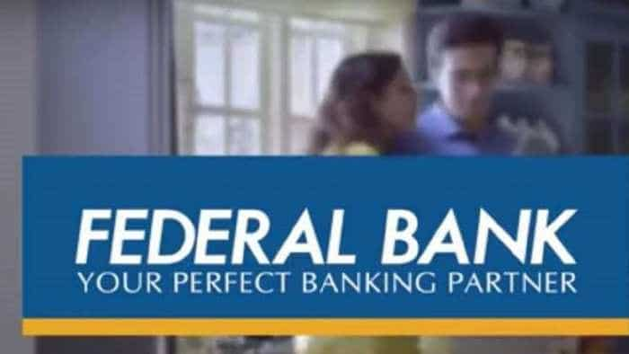 Federal Bank shares jump nearly 8% after Q2 results