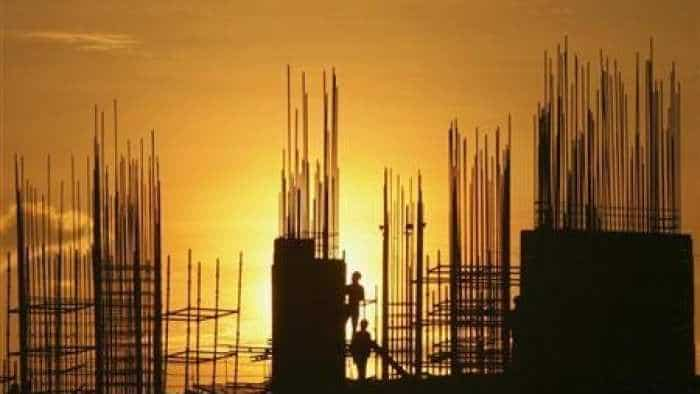 India is 58th most competitive economy in world, says WEF