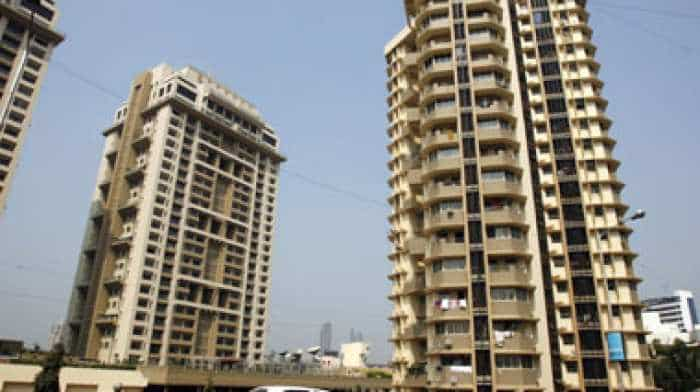 Noida property? Troubled homebuyers set to be given this massive power for first time