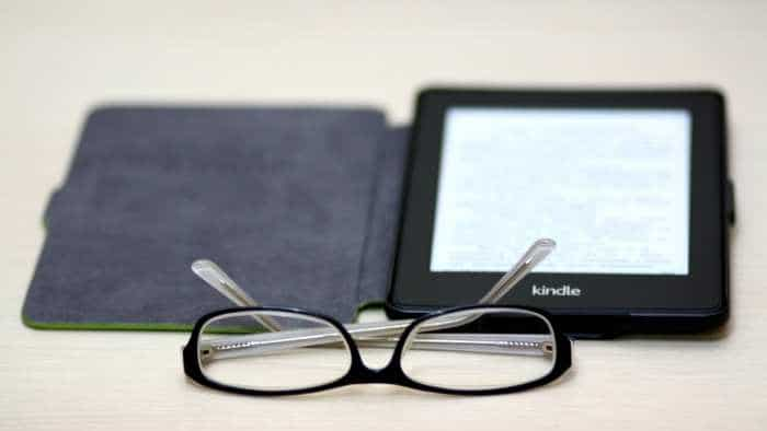 Amazon Kindle Paperwhite, that is thinnest-ever, launched; check price, specs and features
