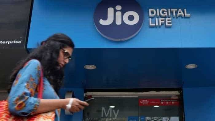 Jio, Airtel Vodafone customers? Modi govt just gave you this big relief