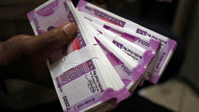 How many millionaires in India? Desi wealthy club adds 7,300, totalling 3.43 lakh