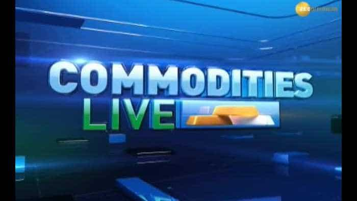 Commodities Live: Know about action in commodities market, October 19th, 2018