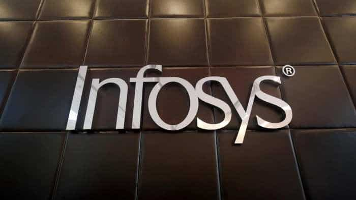 Don't lose your money! Know this Infosys, TCS investing lesson