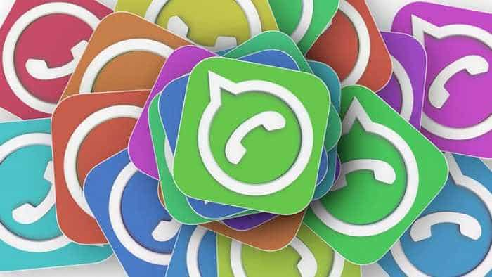 WhatsApp Vacation Mode, Linked Accounts facility: How they will make your life easy