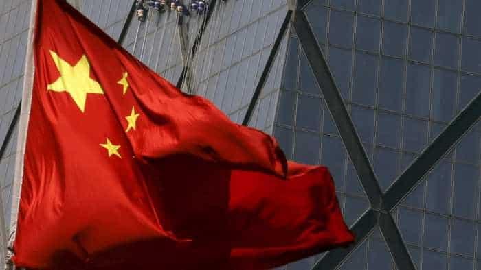 China-built world's largest amphibious plane completes maiden flight test