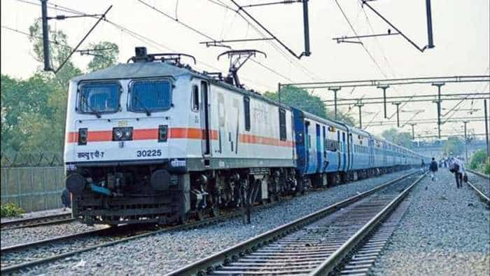 Special trains for Diwali 2018 full list: Check train time, date, route, other details here; book using IRCTC