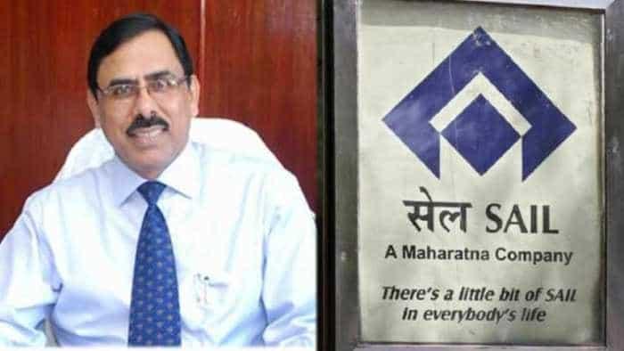 Indian Railways LHB coaches set to get SAIL wheels