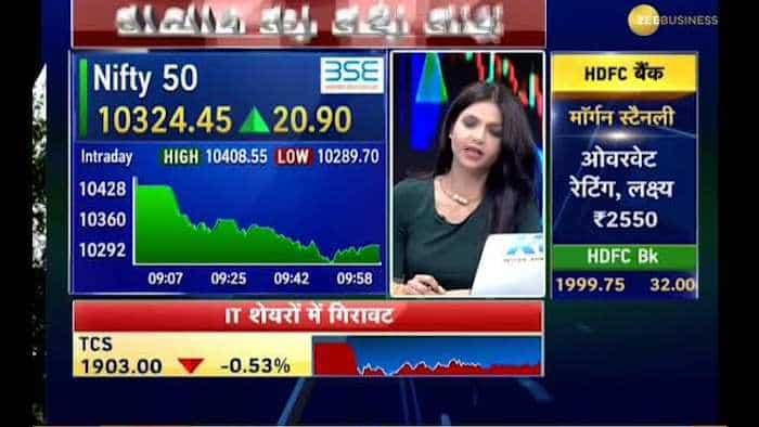 Dus ki Kamai: Keep an eye on these stocks for profitable returns