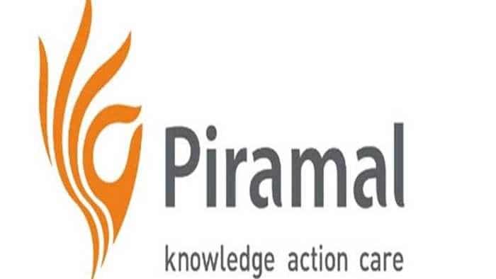 Loan Default: Piramal Enterprises 'refutes baseless rumours' by realty players