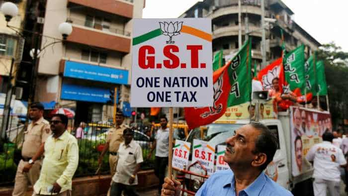 Taxing times: Rs.4,400 cr worth GST evasion detected, evaders booked