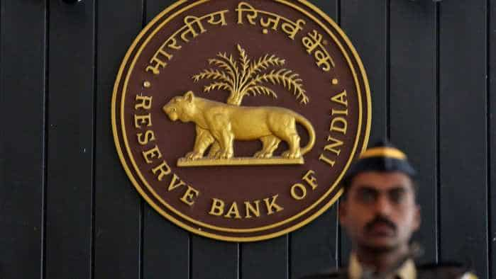 No RBI rate cuts for now? See what monetary policy panel minutes revealed