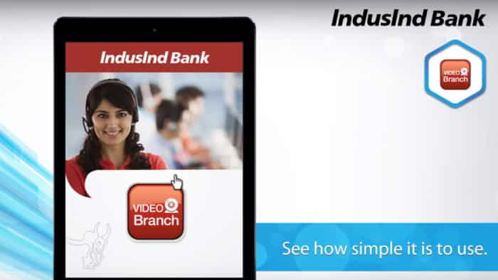 IndusInd Bank drops 10%, hits new low; Guess what! Invest now? Stock set to grow by 40%