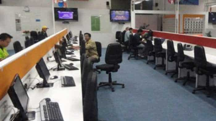 BECIL recruitment 2018:Apply for Monitor posts; last date Nov 12, check details here