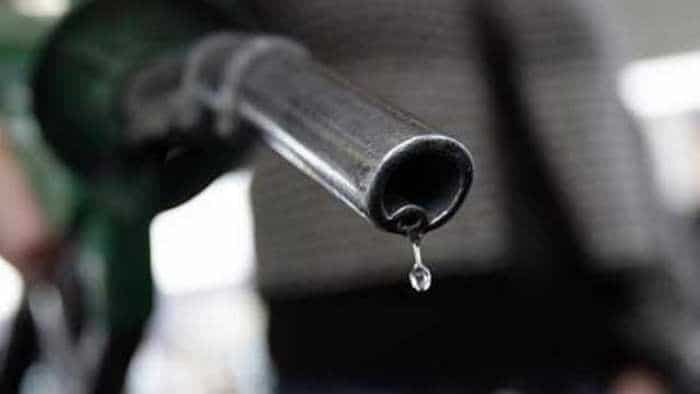 Petrol pump strike in Delhi: Motorists caught unaware