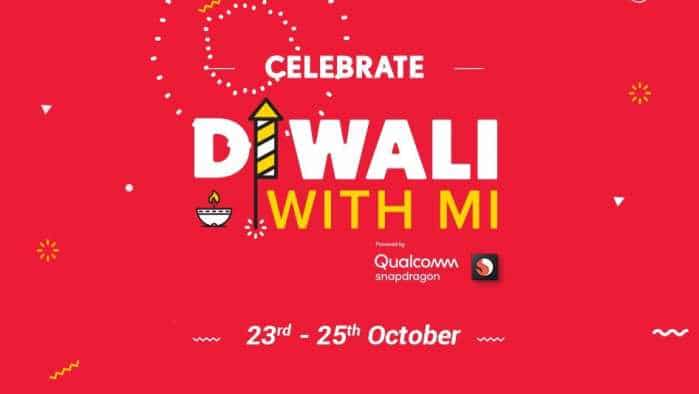 Xiaomi POCO F1 priced at just Re 1 in Diwali sale; check more benefits