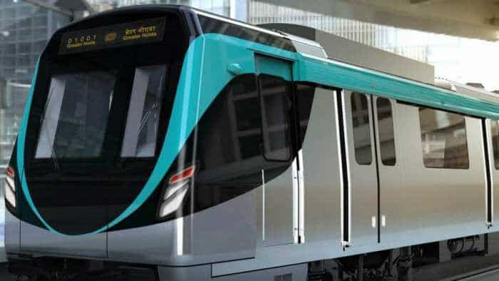 Noida Metro recruitment 2018: Apply for Manager and other posts; last date Oct 29