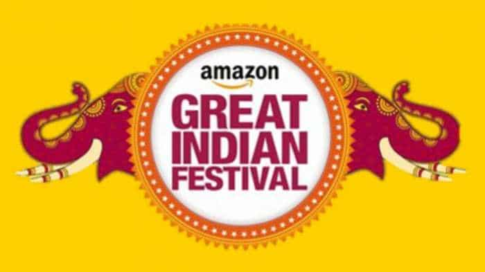 Amazon Great Indian Festival sale: Realme 1 available at Rs 1,340; Here's how you can avail it