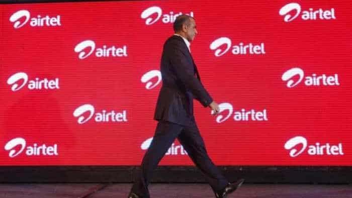 Six global investors, including Softbank group and SingTel, agree to invest $1.25 bn in Airtel Africa