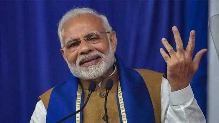 Chhattisgarh elections 2018: Top 5 PM Narendra Modi quotes