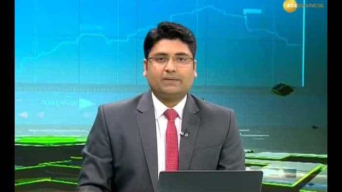 Exclusive: In conversation with ICICI Prudential MF's Nimesh Shah