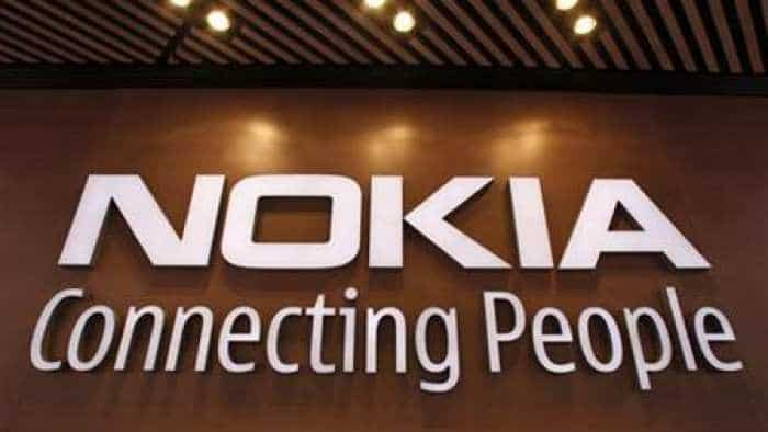 Leaked! Nokia 8.1 expected launch, price and date out; check all details