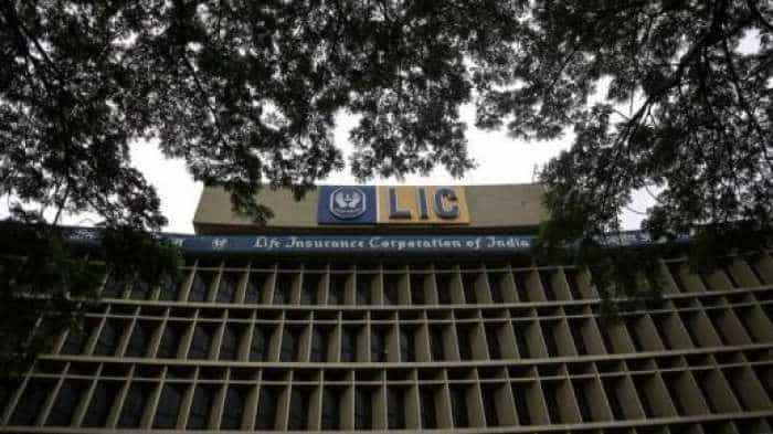 LIC Scheme: Turn Rs 115/day into Rs 26 lakh! Protect your children's future; Here's how
