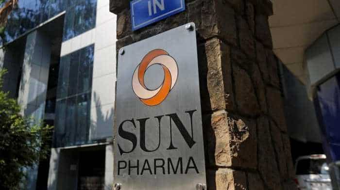 Sun Pharma Q2 net loss at Rs 219 cr due to provisions for US antitrust case