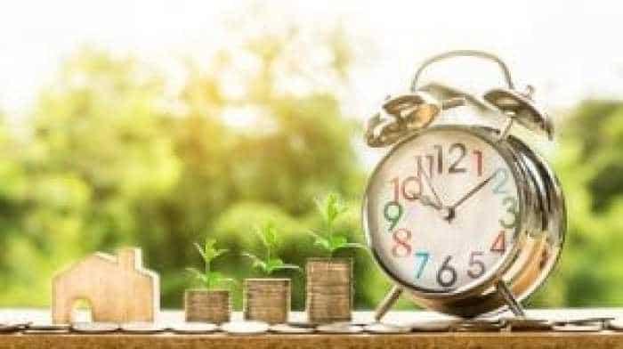 Money management: Make saving and handling money fun for your children