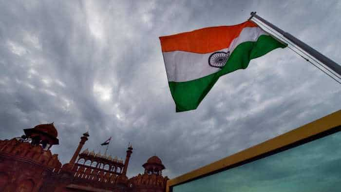 Indian Railways set to make this big flag statement  in 75 stations; deadline issued
