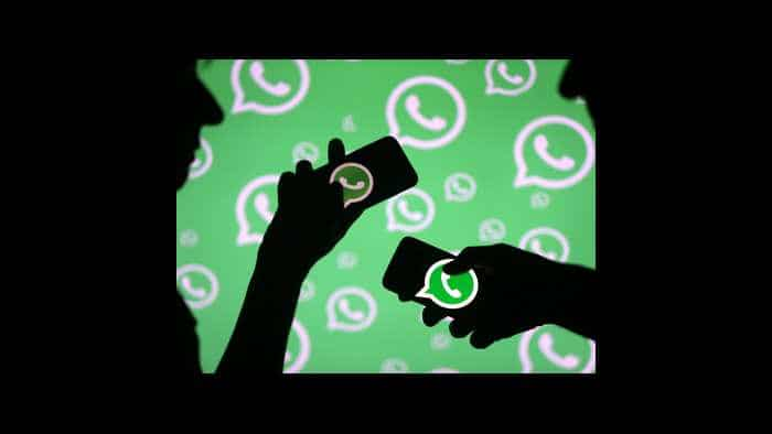 WhatsApp: 5 top updates you must know to benefit fully
