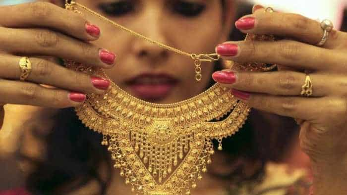 PC Jeweller Q2FY19 net profit slumps 37.76% at Rs 93.72 crore on poor sales