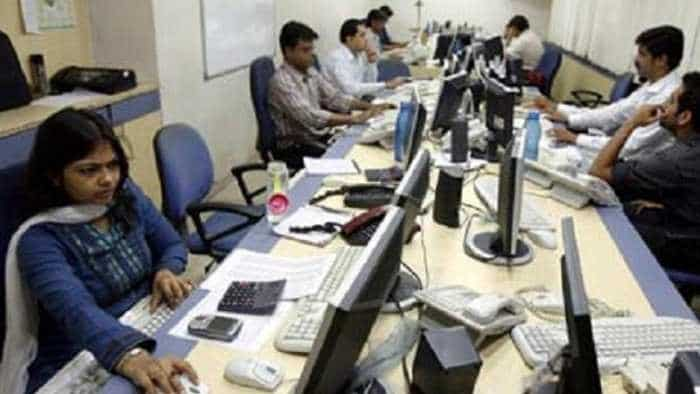 Govt launches credit scheme for cooperative startups