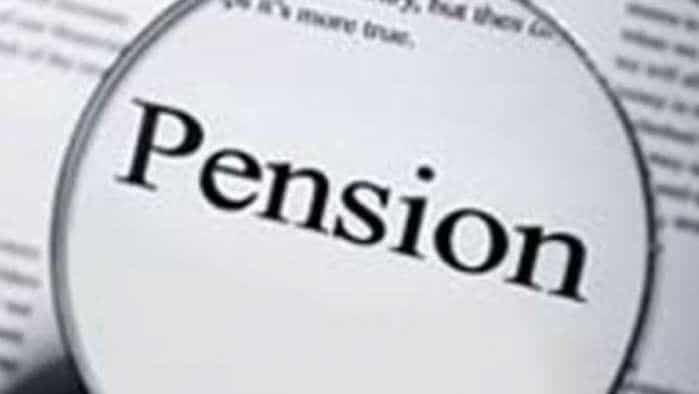 You won't believe who is getting pension worth Rs 20,000 per month in  this state