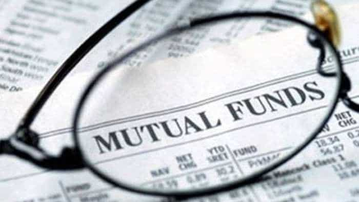Mutual funds log Rs 35,500 cr inflow in October amid market correction
