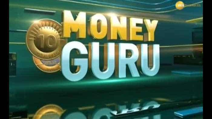 Money Guru: How can you avail maximum discount on all taxes?
